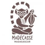 madecasse eerlijk fair direct trade madagaskar
