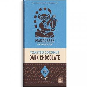 madecasse chocolade direct trade fairtrade cacao eerlijke chocolade uit afrika