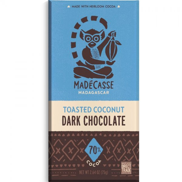 madecasse chocolate direct trade fair trade cocoa fair chocolate from africa