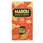 marou ba ria fruitige single origin chocolade van marou uit vietnam