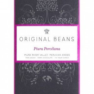original beans piura porcelana bar