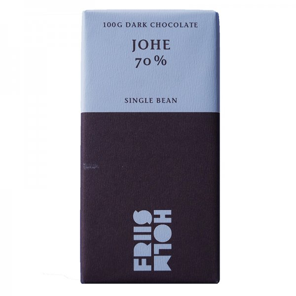 friis holm johe nicaragua dark chocolate denmark great special chocolate