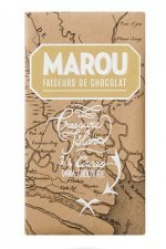 marou treasure island 75 vietnam bean to bar excellente chocolade