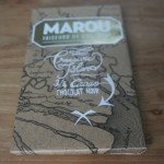 marou-treasure-island-vierkant