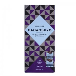 cacaosuyo puur lakuna peru