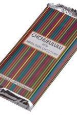 Chchukululu