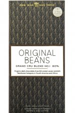 original beans grand cru blend