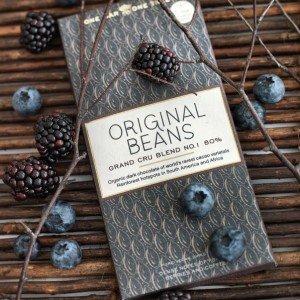 original beans grand blend