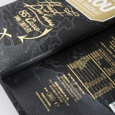 De duurste chocolade ter wereld? Marou Heart of Darkness voor €445,-