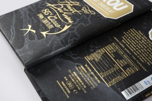 marou-heart-of-darkness-85-procent-cacao-chocolade