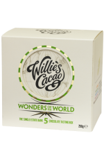willies-cacao-wonders-of-the-world-puur-pakket