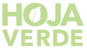hoja verde chocolade uit ecuador esmeraldas
