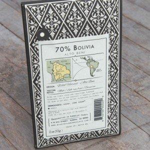 dick taylor beni bolivia achterkant