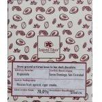 san christobal hispaniola deluxe chocolade van tibor szanto
