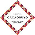 cacaosuyo geweldige chocolades uit peru