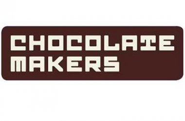 chocolatemakers logo