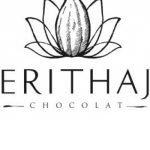 erithaj chocolade uit vietnam gemaakt in frankrijk tot reep