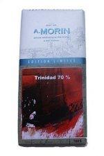 morin trinidad limited
