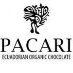 pacari chocolade uit ecuador