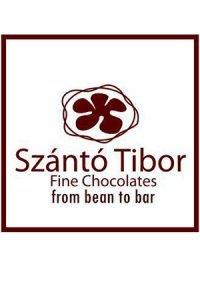tibor szanto de grootmeester onder de chocolademakers wat ons betreft