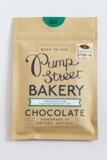 pump street bakery grenada single estate
