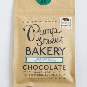 pump street bakery grenada single estate