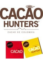 Cacao Hunters