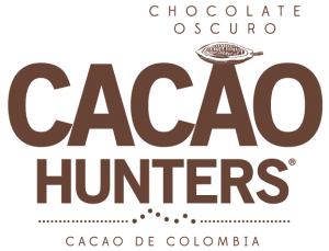 cacao hunters chocolade uit colombia