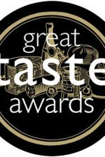 Great Taste 2018