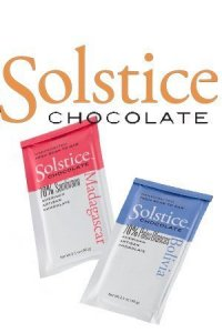 solstice chocolade bean to bar uit salt lake city