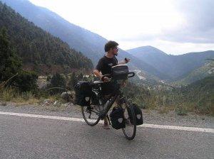 fietsen-op-vakantie-2