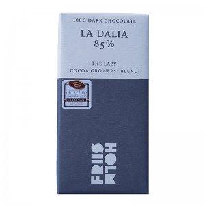 Friis Holm La Dalia blend