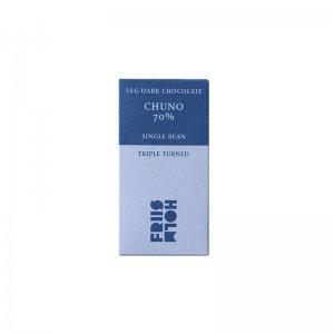 chuno triple turned mini 25 gram