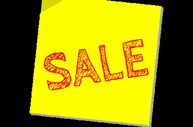 chocolade aanbieding in sale met korting chocolade kopen of bestellen