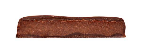 rawit thaise peper gevulde chocolade van zotter