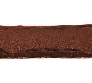 schotse whiskey gevulde chocolade