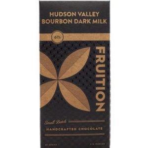 fruition melk bourbon hudson valley dark milk 61