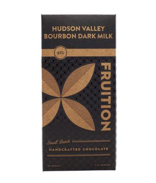 fruition melk bourbon hudson valley dark milk 61