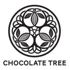 Een kleine mijlpaal – 250 verschillende chocolades