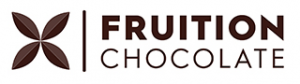 fruition bean to bar handmade chocolate