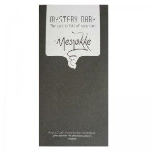 mesjokke mystery dark nummer 3