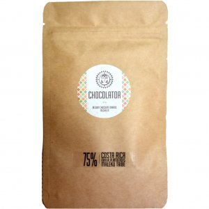 chocolatoa costa rica chocoladereep single plantation bean to bar mechelen