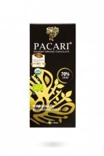 pacari quemazon single region chocolate awards