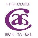 alexandre bellion chocolatier bean to bar