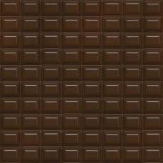 Onze Chocolade Webshop: Hoe, wat & waarom?