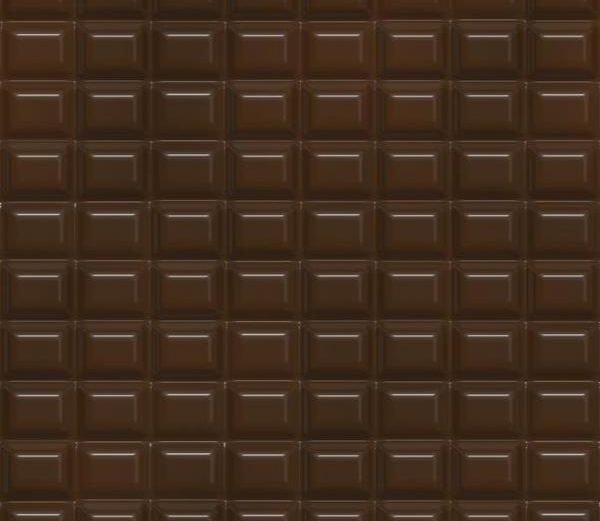 chocolade vna de chocoladeverkopers webshop vol eerlijke pure lekkere bijzondere chocolade