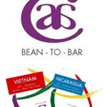 chocolatier alexandre bellion bean to bar origine chocolade