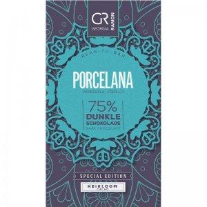 georgia ramon porcelana venezuela criollo chocolade puur