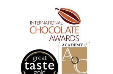 winnaars beste chocolades ter wereld medailles voor bean to bar chocolade international chocolate awards academy great taste awards