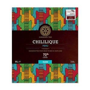chililique peru chocolate tree bestellen online chocolade webshop